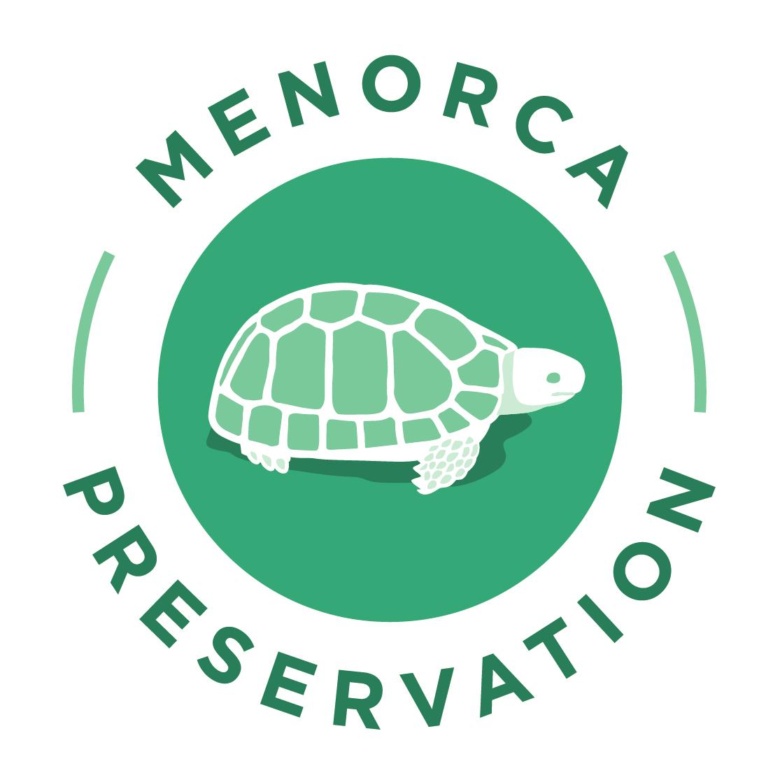 Menorca Preservation Fund
